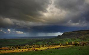 28-rainy-weather-united-kingdom-storms