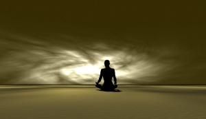meditation-82157