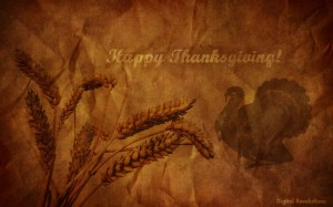 Thanks-giving-wallpapers-for-2014-9